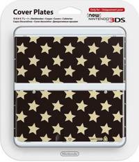 Accessori Nintendo 3DS