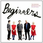 Cover della colonna sonora del film Beginners