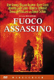 Fuoco Assassino