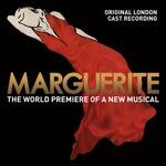 Cover CD Colonna sonora Marguerite