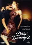 Dirty Dancing 2 - Havana Nights