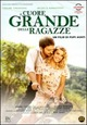 Cover Dvd DVD Il cuore grande delle ragazze