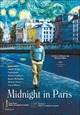 Cover Dvd DVD Midnight in Paris
