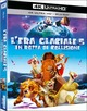 Cover Dvd DVD L'era glaciale: In rotta di collisione