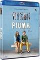 Cover Dvd DVD Piuma
