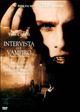 Cover Dvd DVD Intervista col vampiro