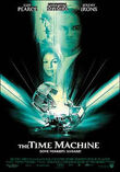 The time machine - Dove vorresti andare?