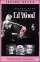 Cover Dvd DVD Ed Wood
