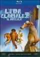 Cover Dvd DVD L'era glaciale 2 - Il disgelo