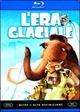 Cover Dvd DVD L'era glaciale