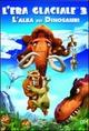 Cover Dvd DVD L'era glaciale 3 - L'alba dei dinosauri