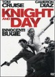 Cover Dvd DVD Innocenti bugie