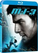 Cover Dvd DVD Mission: Impossible III