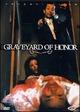 Cover Dvd DVD Graveyard of Honor
