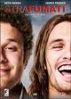 Cover Dvd DVD Strafumati