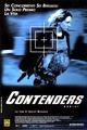Cover Dvd DVD Contenders serie 7