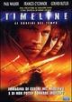 Cover Dvd DVD Timeline