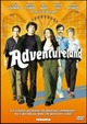 Cover Dvd DVD Adventureland