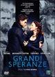 Cover Dvd DVD Grandi speranze