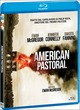 Cover Dvd DVD American Pastoral