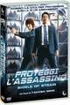 Cover Dvd DVD Shield of Straw - Proteggi l'assassino