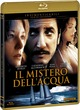 Cover Dvd DVD Il mistero dell'acqua