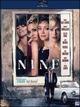 Cover Dvd DVD Nine