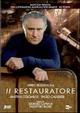 Cover Dvd DVD Il Restauratore