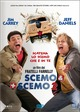 Cover Dvd DVD Scemo & più scemo 2