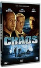 Cover Dvd DVD Caos