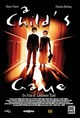 Cover Dvd DVD A Child's Game
