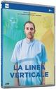 Cover Dvd DVD La linea verticale