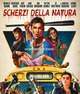 Cover Dvd DVD Freaks of Nature