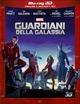 Cover Dvd DVD Guardiani della Galassia