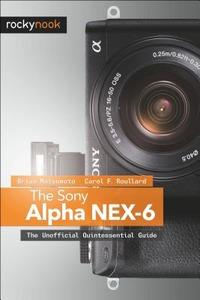 Fotocamere Reflex / Sony