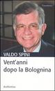 Vent'anni dopo la Bolognina