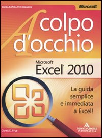 guida word 2010 pdf