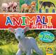 Il  libro dei miei animali preferiti
