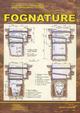 Fognature