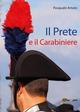 Il  prete e il carabiniere