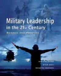 Libro MILITARY L