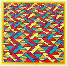 Laniakea - Vinile LP di Don't DJ