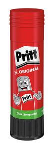 Pritt Colla Stick 22 Gr 1 Pz
