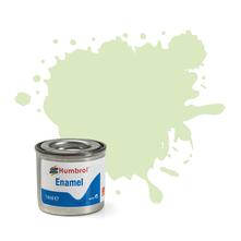 Humbrol No 90 Beige Green Matt Enamel Tinlet No 1 14Ml