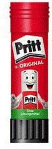 Colla Stick Pritt 22 g