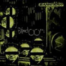 Blindoom - CD Audio di Bahntier