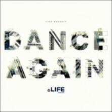 Dance Again - CD Audio di Life Worship