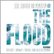 Flood - CD Audio di Soul Survivor
