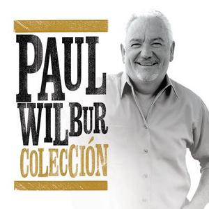 CD Coleccion di Paul Wilbur