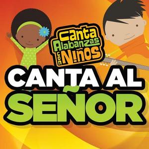 CD Canta Al Senor di SPK